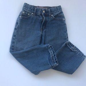 Levi's 569 Jeans Size 5